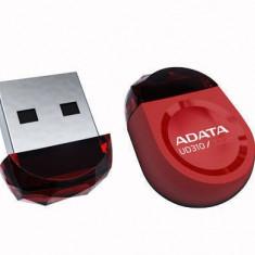Memorie USB ADATA 8GB MyFlash UD310 USB 2.0 Red - Stick USB