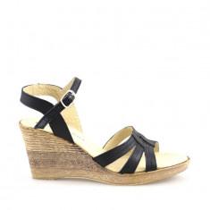 Sandale femei casual COPETRAN.RS - Sandale dama
