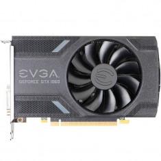 Placa video EVGA nVidia GeForce GTX 1060 Gaming 6GB DDR5 192bit - Placa video PC