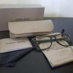 Rame ochelari de vedere Giorgio Armani - Rama ochelari Giorgio Armani