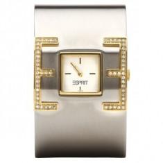 Ceas dama Esprit ES101712002
