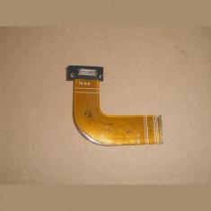 Conector HDD DELL LATITUDE D420 D430