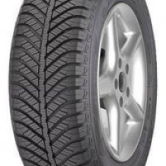 Anvelopa all season Goodyear 185/65R14 86H Vector 4seasons Gen-2 - Anvelope All Season