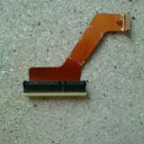 Mufa SATA Acer Aspire One 752