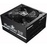 Sursa Enermax Platimax DF 600W, 600 Watt