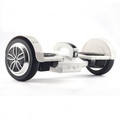 Hoverboard Koowheel K5 White 7, 5 inch