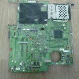 Placa de baza Asus Extensa 5620/5220 - Placa de baza laptop