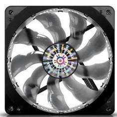 Ventilator Enermax T.B.SILENCE 14cm - Cooler PC