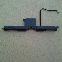 Bezel cu difuzoare Dell D505