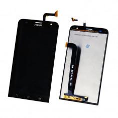Display + touchscreen Asus Zenfone 2 Laser ZE550KL Z00LD