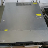 Server HP DL160 G6 2 x INTEL XEON Quad L5520 8Gb RAM