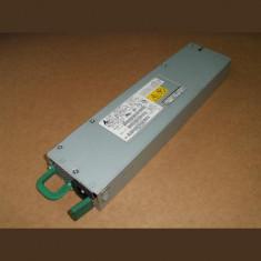Sursa server Fujitsu Siemens RX200 S3 S26113-E509-V50 DPS-650GB A 650W