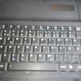 Tastaura LAptop model MP-06916D0-5282 pt Asus F3K F2 F3S F3SC - Tastatura laptop