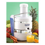 Storcator citrice Power Juicer Jack LaLanne's