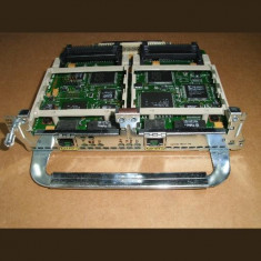 Modul Router Cisco 3620 - Router wireless