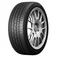 Anvelopa iarna Continental 205/60R16 96H Contact Ts 815 - Anvelope iarna Continental, H