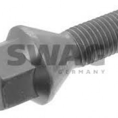 PREZON ROATA BMW SWAG GERMANY M12 x 1,5 Lungime 50 mm GR-99907065