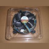 Cooler Original INTEL SOCKET LGA1366