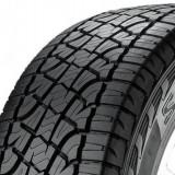Anvelopa Vara Pirelli Scorpion Atr 235/70R16 105T MS - Anvelope vara