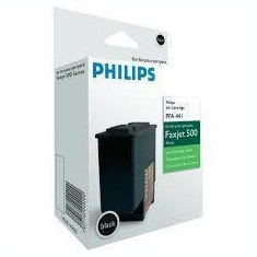 Cartus cerneala Philips PFA441 black