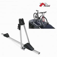 Suport Bicicleta Menabo ASSO cu prindere pe barele transversale GR-11000000