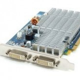 Placa video SH Fujitsu ATI Radeon HD3450 256MB 64bit