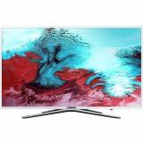 Televizor Samsung LED UE40K5582 Full HD 101cm Alb - Televizor LED Samsung, 102 cm