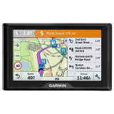 Sistem de navigatie Garmin Drive 40LM Full Europe Update gratuit al hartilor