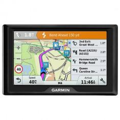 Sistem de navigatie Garmin Drive 40LM Full Europe Update gratuit al hartilor