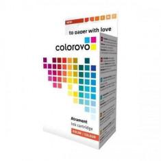 Consumabil Colorovo Cartus 38-CL Multicolor