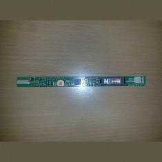 Invertor Fujitsu Siemens Lifebook C1410