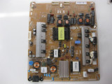 Cumpara ieftin sursa tv   SAMSUNG UE40ES6540UXXU sn: bn44-00520C  , PD46B1QE_CDY  , functionala
