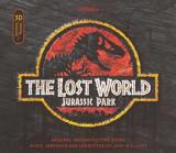 OST - Jurassic Park:.. -Ltd- ( 1 CD )