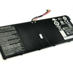 Baterie laptop Acer Aspire V3-371