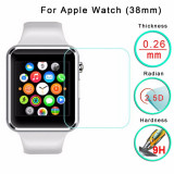 Folie sticla Apple iwatch 38MM protectie securizata