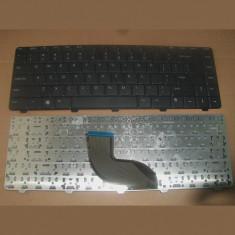 Tastatura laptop noua DELL INSPIRON 14V 14R N4020 N4030 N5030 M5030 Black US
