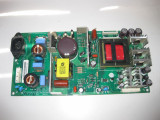 Cumpara ieftin sursa tv 32 inch  DMTECH , functionala , sn: DML-4126WX