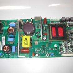 sursa tv 32 inch  DMTECH , functionala , sn: DML-4126WX