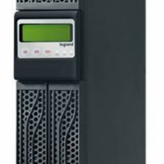 UPS Legrand Keor Line RT 3000VA