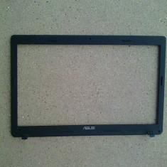 Rama LCD Asus X53B K54L K54C X54L X54C X54H A54C 134GN7BCAP030-1