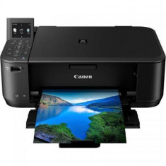 Multifunctionala Canon Inkjet color Pixma MG4250 A4