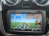 MEDIA NAV Actualizare Navigatie Dacia Renault Logan  Duster MediaNav HARTI 2017