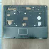Palmrest cu touchpad Acer Extensa 5620/5220 - Carcasa laptop