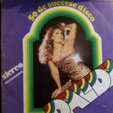 Disc Vinil - Dalida