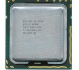 Procesor server Intel Xeon Quad X5570 SLBF3 2.93Ghz LGA 1366
