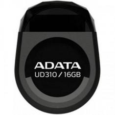 Memorie USB ADATA MyFlash UD310 16GB - Stick USB A-data, USB 2.0