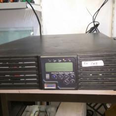 UPS Rittal PMC 12 3000VA 2100W