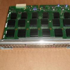 Modul CISCO WS-4448-GB-RJ45 48 ports Gigabit Catalyst 4500 series - Switch