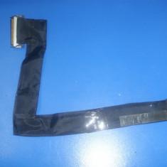 Cablu LCD Apple Imac A1312 27'' 2009 593-1028
