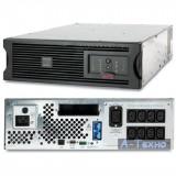 Smart UPS APC SUA2200RMXLI3U 2200VA RM 3U 230V